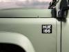 land-sdk4d-rover-specials-sa34ed-9