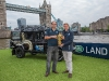 land-rover-defender-rugby-world-cup-21