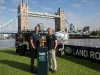 land-rover-defender-rugby-world-cup-23