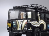 land-rover-defender-rugby-world-cup-34
