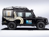 land-rover-defender-rugby-world-cup-36