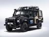 land-rover-defender-rugby-world-cup-37