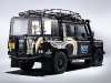 land-rover-defender-rugby-world-cup-38