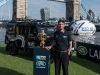land-rover-defender-rugby-world-cup-7