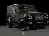 Land Rover Defender Urban Truckk-lr-16