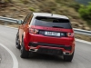 land-rover-discovery-sport-hse-dynamic-lux1