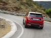 land-rover-discovery-sport-hse-dynamic-lux10