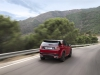 land-rover-discovery-sport-hse-dynamic-lux11