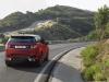land-rover-discovery-sport-hse-dynamic-lux12
