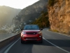 land-rover-discovery-sport-hse-dynamic-lux15