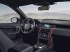 land-rover-discovery-sport-hse-dynamic-lux16