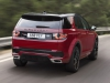 land-rover-discovery-sport-hse-dynamic-lux2