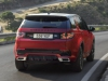 land-rover-discovery-sport-hse-dynamic-lux3
