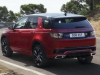 land-rover-discovery-sport-hse-dynamic-lux4