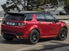 land-rover-discovery-sport-hse-dynamic-lux5
