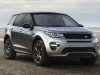 land-rover-discovery-sport-hse-dynamic-lux6