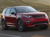 land-rover-discovery-sport-hse-dynamic-lux8