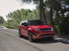 land-rover-discovery-sport-hse-dynamic-lux9