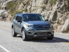 land-rover-discovery-sport-1