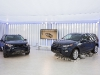 land-rover-discovery-sport-16