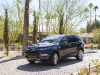 land-rover-discovery-sport-6