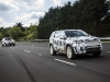 land-rover-discovery-sport-testing-3