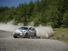 land-rover-discovery-sport-testing-4