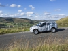 land-rover-discovery-sport-testing-5
