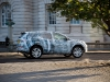 land-rover-discovery-sport-testing-6