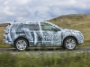 discovery-sport-1-1-03