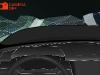 land-rover-bonnet-018