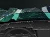 land-rover-bonnet-019