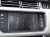 land-rover-transparent-trailer_100525047_m