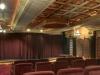 15-w-theater