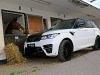 larte-design-range-rover-sport-1