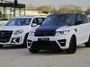 larte-design-range-rover-sport-11