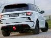 larte-design-range-rover-sport-2