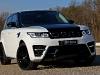 larte-design-range-rover-sport-3