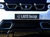 larte-design-range-rover-sport-4
