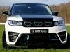 larte-design-range-rover-sport-7