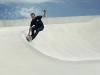 lexus-hoverboard1