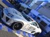 Lexus LFA Drifter