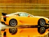 this-is-where-all-new-lexus-vehicles-are-tested-photo-gallery_16