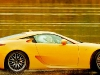 this-is-where-all-new-lexus-vehicles-are-tested-photo-gallery_7