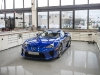lexus-lfa-service-being-done-at-tmg-in-cologne-germany_100462174_l