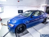 litchfield-bmwm3-dyno