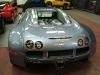 don-car-leone-alexander-surins-bugatti-veyron