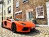 aventador-in-orange