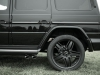 mercedes-benz-g500-by-lorinser-2