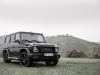 mercedes-benz-g500-by-lorinser-3